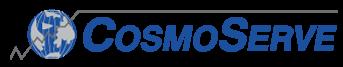 logo-default11